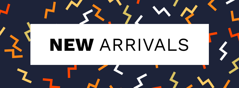 774642a6a Little ones can nail new-season fashion with our latest arrivals. Explore  the latest children's wholesale clothing range from Famous Makes Direct.