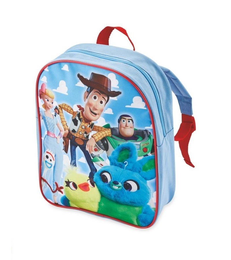 Disney 'Toy Story 4' Boys Backpack PACK OF 12