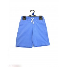 Ex M-e Baby Boys Blue Shorts PACK OF 8