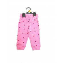 Ex M-e Baby Girls Jogpants PACK OF 11
