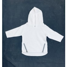 Ex Store Baby Boys Hooded Top PACK OF 10