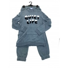 Ex Store Boys Hoodie and Jogpants Set PACK OF 4