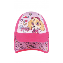 'Paw Patrol' Girls Legionnaire Summer Hat PACK OF 5