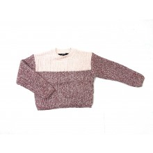 Ex Store Girls Knitted Jumper PACK OF 8