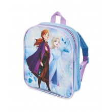 "Disney ""Frozen - Elsa and Anna"" Girls Backpack PACK OF 12"