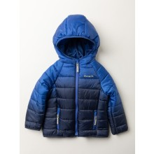 Bench Boys Ombre Jacket PACK OF 4