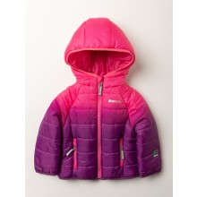 Bench Girls Ombre Jacket PACK OF 4
