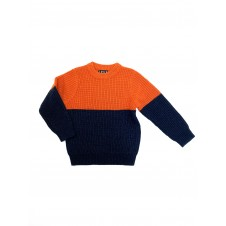 Ex Store Boys Jumper PACK OF 8