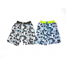 REDUCED PRICE Bigchill Boys Swim Shorts PACK OF 8