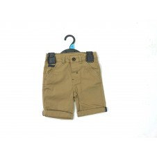 Mothercare Baby Boys Chino Shorts PACK OF 10